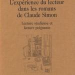 L'expérience du lecteur (1997)
