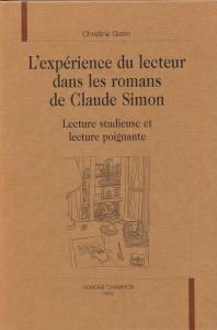 experience lecteur1